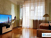 1-комнатная квартира, 55 м², 8/10 эт. Ульяновск