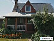 Дом 150 м² на участке 7 сот. Подгородняя Покровка