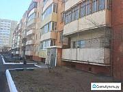 1-комнатная квартира, 33 м², 5/5 эт. Улан-Удэ