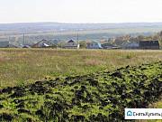 Участок 31 сот. Ульяновск