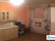 2-комнатная квартира, 43 м², 1/1 эт. Кабанск