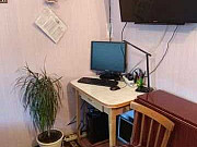 Комната 18 м² в 1-ком. кв., 2/5 эт. Уфа