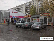 Павильон Омск