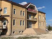Продаю гостиницу 287 км автодороги Саратов