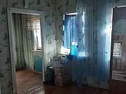 Дом 32.5 м² на участке 13 сот. Нариманов