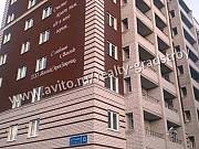 1-комнатная квартира, 35 м², 9/9 эт. Вологда