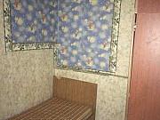 Комната 42 м² в 1-ком. кв., 1/1 эт. Тамбов