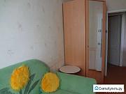 Комната 9 м² в 3-ком. кв., 3/3 эт. Воронеж