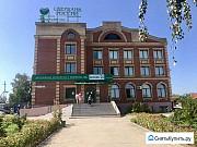 Центр Безенчука, сдам помещения от 20м до 600м Безенчук
