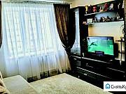 1-комнатная квартира, 36 м², 7/10 эт. Пенза