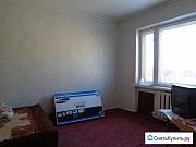 1-комнатная квартира, 39 м², 5/5 эт. Сокол