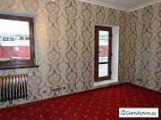 Офисное помещение, 33 кв.м. Петрозаводск