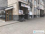 Помещение свободное назначение под офис Смоленск