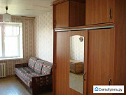 Комната 18 м² в 1-ком. кв., 4/5 эт. Владимир