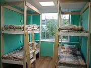 Комната 20 м² в 7-ком. кв., 3/4 эт. Екатеринбург