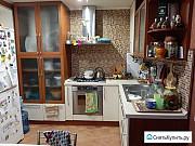 2-комнатная квартира, 64 м², 5/5 эт. Владимир