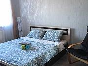 2-комнатная квартира, 56 м², 3/12 эт. Петрозаводск