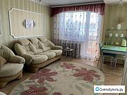 3-комнатная квартира, 50 м², 5/5 эт. Биробиджан