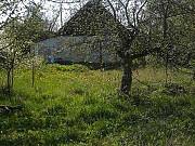 Дом 50 м² на участке 30 сот. Калининград