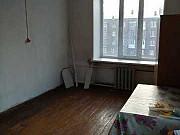 Комната 17 м² в 1-ком. кв., 4/5 эт. Новокузнецк