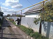Дача 25 м² на участке 2.9 сот. Димитровград