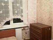 Комната 13 м² в 3-ком. кв., 3/12 эт. Санкт-Петербург