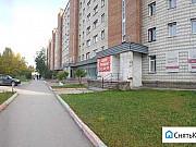 Помещение 120 кв.м под торговлю/офис Новосибирск