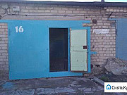 Гараж 20 м² Белгород