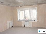 2-комнатная квартира, 63 м², 5/16 эт. Смоленск