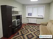 Комната 18 м² в 1-ком. кв., 5/5 эт. Северодвинск