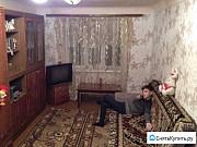 Комната 18 м² в 4-ком. кв., 2/5 эт. Мичуринск
