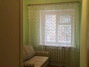 2-комнатная квартира, 37 м², 3/3 эт. Дмитров