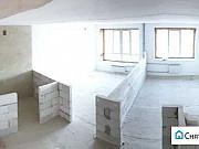 Таунхаус 166.1 м² на участке 1 сот. Томск