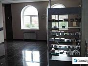Торговое помещение, 11 кв.м. Оренбург