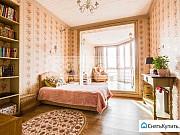 2-комнатная квартира, 61.3 м², 25/25 эт. Одинцово
