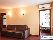 3-комнатная квартира, 52 м², 4/5 эт. Калуга