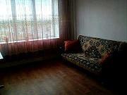 1-комнатная квартира, 45 м², 9/17 эт. Тамбов