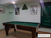 Нежилое помещение Магадан