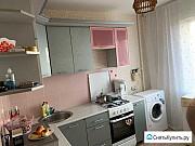 1-комнатная квартира, 40.3 м², 3/5 эт. Биробиджан