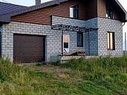 Дом 200 м² на участке 12 сот. Киров