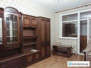 2-комнатная квартира, 68 м², 1/5 эт. Курск