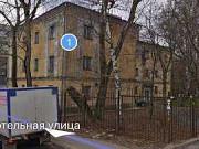 Отдельно стоящее здание 930 м2 Нижний Новгород