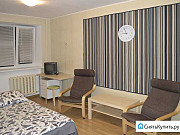 1-комнатная квартира, 30.5 м², 4/5 эт. Тверь