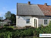 Дом 65 м² на участке 20 сот. Краснознаменск