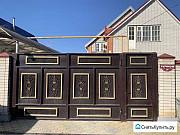 Дом 350 м² на участке 6 сот. Черкесск