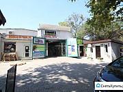Продам торговое помещение, 653 кв.м. Севастополь