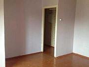 2-комнатная квартира, 44 м², 4/4 эт. Гагарин