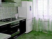 2-комнатная квартира, 52 м², 4/9 эт. Чебоксары
