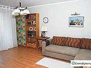 2-комнатная квартира, 56.6 м², 5/5 эт. Великий Новгород