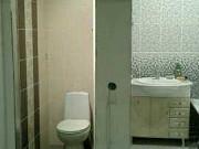 2-комнатная квартира, 61 м², 14/16 эт. Улан-Удэ
